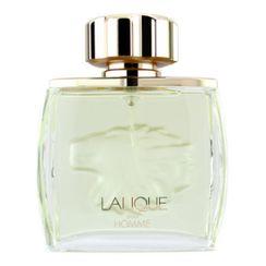 Lalique - 水晶之戀 香水噴霧