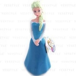 迪士尼 - Frozen Bath And Shower Gel (Elsa)