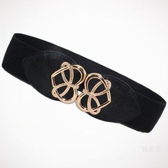 LONGMA - Heart Belt