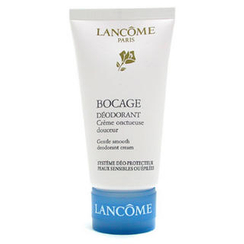 Lancome - Bocage Deodorant Creme Onctueuse