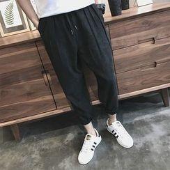 Basique - Harem Pants
