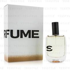 S-PERFUME - 100% Love Eau De Parfum Spray