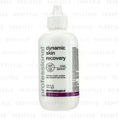 Dermalogica - Age Smart Dynamic Skin Recovery SPF 50