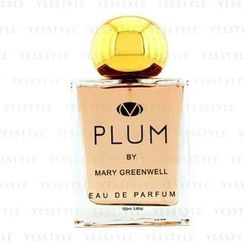 Mary Greenwell - Plum Eau De Parfum Spray