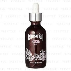 Holika Holika - Bulgarian Rose Oil