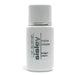 Sisley - Ecological Compound Day and Night
