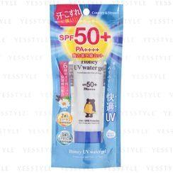 Country & Stream - Honey UV Water Gel SPF 50+ PA++++