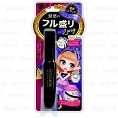 LUCKY TRENDY - BW Furumori Mascara (Extension Volume)