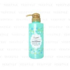Laggie - Scalp Shampoo