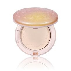 Innisfree - Herb Pastel Bloom Pact (#02 Natural Beige)