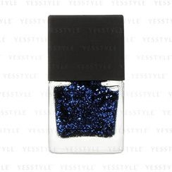 3 CONCEPT EYES - Nail Lacquer Glitter (#GT06)