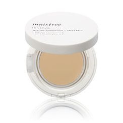 Innisfree - Mineral Melting Foundation SPF 32 PA++ (#03 Sand Beige)