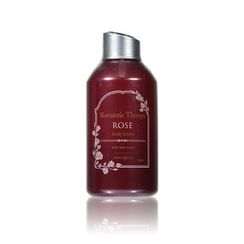 Innisfree - Romantic Therapy Rose Body Lotion