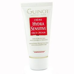 Guinot - Hydra Sensitive Face Cream