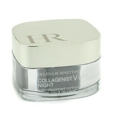 Helena Rubinstein - Collagenist V-Lift Night Contour Reshaping Cream