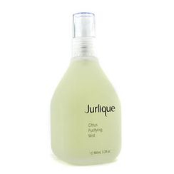 Jurlique - Citrus Purifying Mist