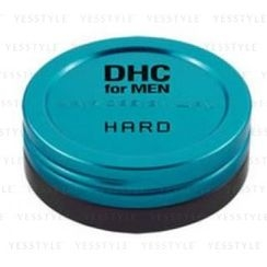 DHC - Hair Design Wax (Hard) (For Men)
