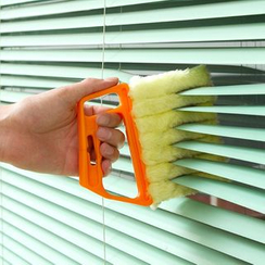 Home Simply - Venetian Blind Cleaner
