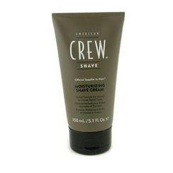 American Crew - Moisturizing Shave Cream
