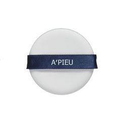 A'PIEU - Air In Puff (Blue)