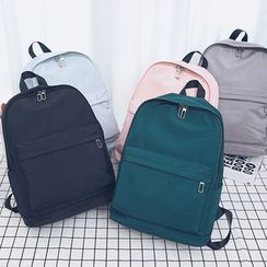 Sweet City - Plain Backpack