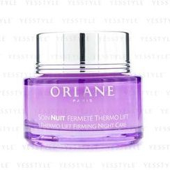 Orlane - Thermo Lift Firming Night Care