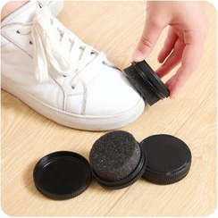 Desu - Shoe Polish Sponge