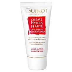 Guinot - Long Lasting Moisturizing Cream (For Dehydrated Skin)