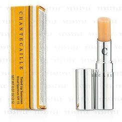 Chantecaille - Tinted Lip Sunscreen SPF15 - Neutral