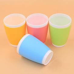 Evora - 塑胶罩杯