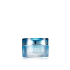 A.H.C - Hyaluronic Panthanol Cream 50ml