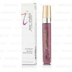 Jane Iredale - PureGloss Lip Gloss - Kir Royale