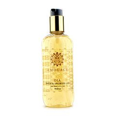 Amouage - Dia Bath and Shower Gel