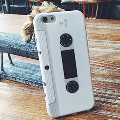 Casei Colour - Printed Case for iPhone 6 / 6 Plus