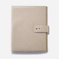 BABOSARANG - 'Camden' Series iPad Pouch