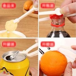 Homy Bazaar - Multifunction Kitchen Tool