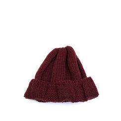 Ohkkage - Knit Beanie