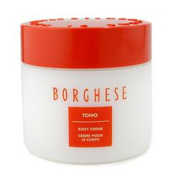 Borghese - Body Control Cream