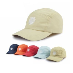 Wild Bamboo - 太陽帽