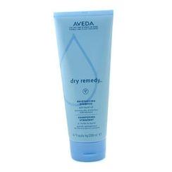 Aveda - Dry Remedy Moisturizing Shampoo