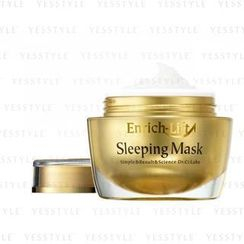 DR.Ci:Labo - Enrich Lift Sleeping Mask