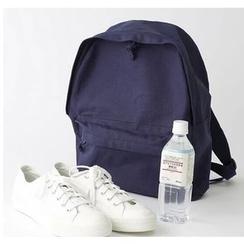 Layoom - Canvas Backpack