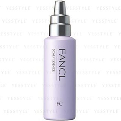 Fancl - Scalp Essence - for WOMEN