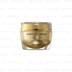 DR.Ci:Labo - Night Up Cream