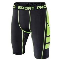 ORCA - Fitness Shorts
