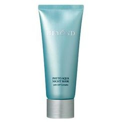 BEYOND - Phyto Aqua Night Mask 100ml