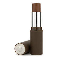 Becca - Stick Foundation SPF 30+ - # Molasses