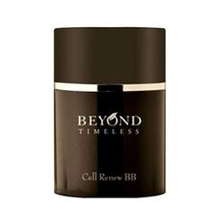 BEYOND - Timeless Cell Renew BB Cream SPF28 PA++ 35ml