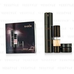 BABOR - Reversive Set: Cream 50ml + Serum 10ml + Mask 15ml