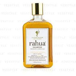 Rahua - Shampoo (For Healthy, Lustrous Hair)